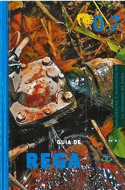 guia0.7