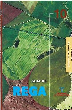 Guia10