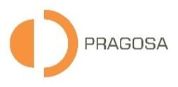 Construções Pragosa, S.A.