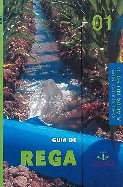Guia0.1