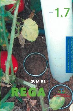 guia1.7